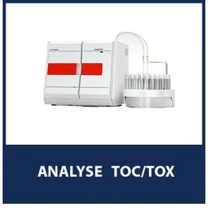 Analyse TOC_TOX