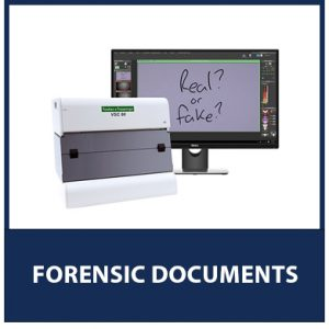 Forensic Documents