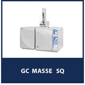 GC MASSE SQ