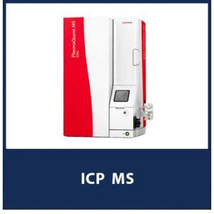 ICP_MS