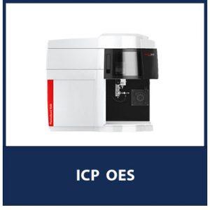 ICP_OES