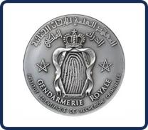 Lab gendarmerie