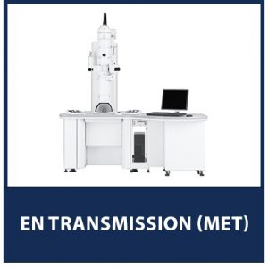 en Transmission (MET)