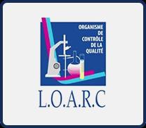 Loarc