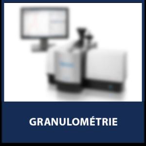 Granulométrie