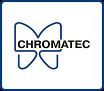 Chromatec