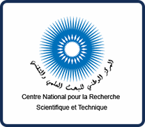 CNRST