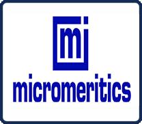 Micromeretics