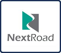next road