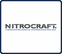 Nitrocraft