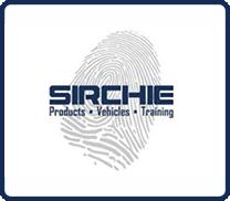 Sirchie