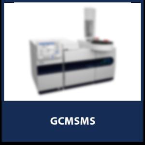 GCMSMS