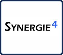 Synegie4