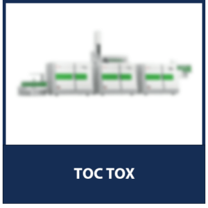 TOC TOX